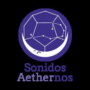 SONIDOS_AETHERNOS_blu