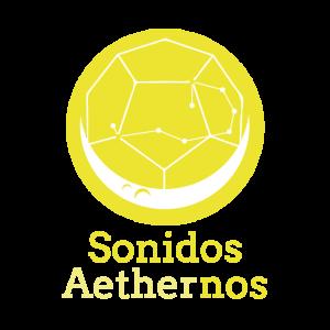 SONIDOS_AETHERNOS_giallo