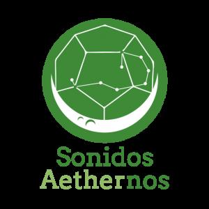SONIDOS_AETHERNOS_verde