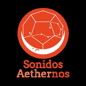 SONIDOS_AETHERNOS_rosso